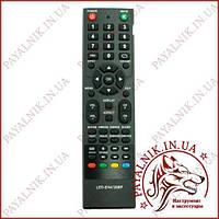 Пульт дистанційного керування для телевізора BRAVIS (модель LED-EH4720BF) (PH3468) HQ