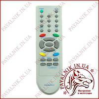 Пульт дистанційного керування для телевізора LG (модель 6710V00090D) (PH0907) HQ