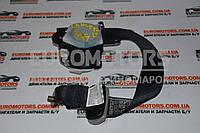 Ремень безопасности задний левый Mitsubishi Lancer IX  2003-2007