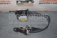 Ремень безопасности задний правый Mitsubishi Lancer IX  2003-2007