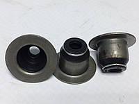Сальник клапана ГБЦ для двигателя Cummins ISF 2.8 4976170