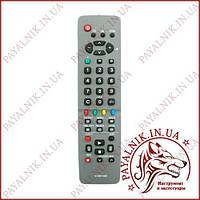 Пульт дистанционного управления для телевизора PANASONIC (модель EUR511300) (PH1114)
