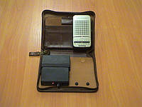 Акустическое устройство обеспечения конфиденциальности переговоров PSP-2A АUTO