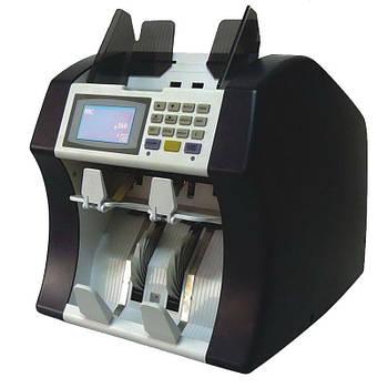 Lince 600 MC
