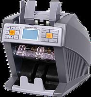 Cassida MSD 1000 F, фото 1