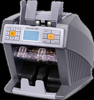 Cassida MSD 1000 F