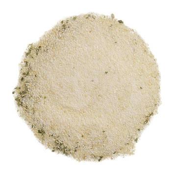 Frontier Natural Products, Органическая чесночная соль, 16 унций (453 г)