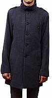 Чоловічі пальто оптом Paul Martin's