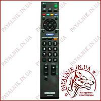 Пульт дистанционного управления для телевизора SONY (модель RM-ED009) (PH1720) HQ