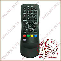 Пульт дистанционного управления для телевизора THOMSON (модель RCT3022) (PH1924) HQ