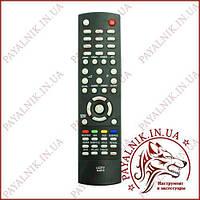 Пульт дистанционного управления для телевизора SHARP (модель GJ210) (PH1569X)