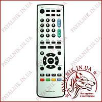 Пульт дистанционного управления для телевизора SHARP (модель GA520WJSA) (PH1549X)