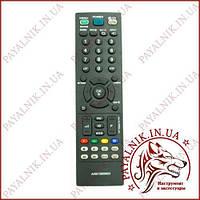 Пульт дистанційного керування для телевізора LG (модель AKB73655802) (PH09180X)