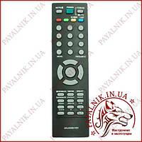 Пульт дистанційного керування для телевізора LG (модель MKJ33981404) (PH0942)