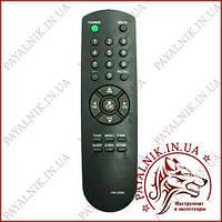 Пульт дистанційного керування для телевізора LG (модель 105-230A) (PH0955X)