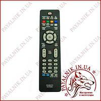 Пульт дистанционного управления для телевизора PHILIPS (модель RC-2034312) (PH1286) HQ