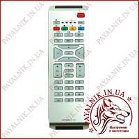 Пульт дистанционного управления для телевизора PHILIPS (модель RC-1683701-01) (PH1251) HQ