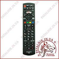 Пульт дистанційного керування для телевізора PANASONIC (модель EUR1009) (PH11155) HQ