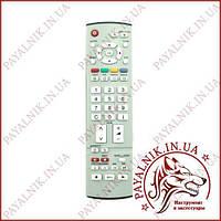 Пульт дистанційного керування для телевізора PANASONIC (модель EUR1030A) (PH11104) HQ