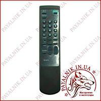 Пульт дистанционного управления для телевизора SONY (модель RM-827S) (PH307) HQ