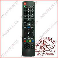 Пульт дистанційного керування для телевізора LG (модель AKB72915244) (PH09138) HQ