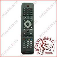 Пульт дистанционного управления для телевизора PHILIPS (модель RC242254990477) (PH12134) HQ
