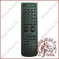 Пульт дистанционного управления для телевизора SONY (модель RM-841) (PH1708) HQ