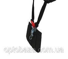 Ремень для мотокосы (Ранец) для мотокос серии 40 - 51 см, куб, фото 2