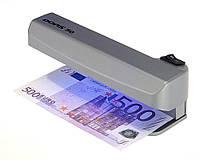DORS 50 (Серый)