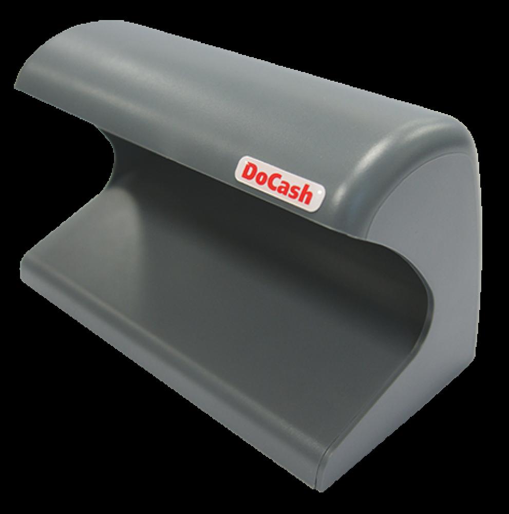 DoCash 025