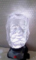 Прозрачный жидкий пластик POLYCRYSTAL, Смола полиэфирная прозрачная