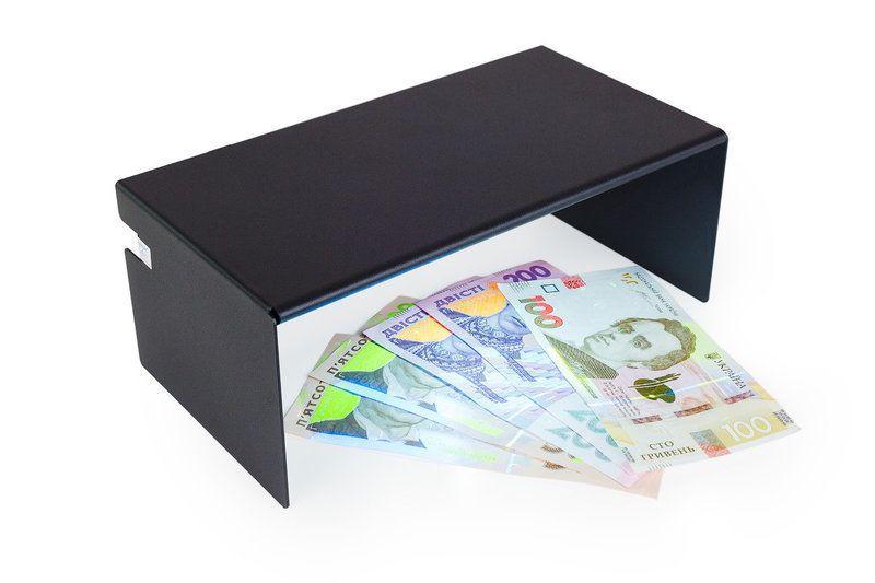 Детектор банкнот ВДС-51