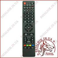 Пульт дистанционного управления для телевизора BRAVIS (PH3496)