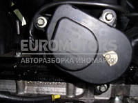 Моторчик привода заслонок Mercedes E-class (W210) 1995-2002 2.2cdi, 2.7cdi A6111500494