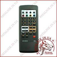 Пульт дистанционного управления для телевизора SANYO (модель JXRB) (1AV0U10B01900) (PH1402) HQ