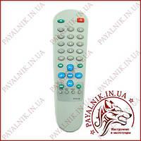Пульт дистанционного управления для телевизора PATRIOT (модель RC02-36) (PH1233) HQ
