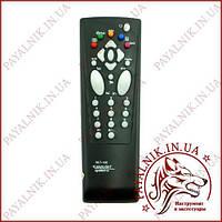 Пульт дистанционного управления для телевизора THOMSON (модель RCT100) (PH1902X)