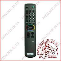 Пульт дистанционного управления для телевизора SONY (модель RM-839) (PH1707) HQ