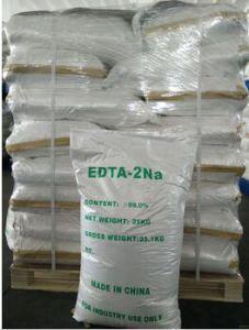 EDTA Tetrasodium