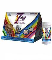 7 Цветов для похудения №60 Усиленный Эффект*