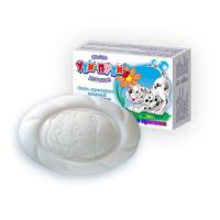 Мыло детское Ути-Пути 80 гр. картонная упаковка