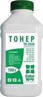 Тонер CW (TB-2030-1) BROTHER HL-2040/2070, 1000г
