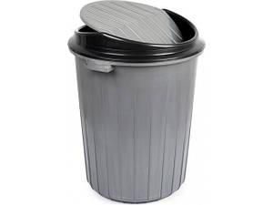 Бак для мусора Tuppex TP 2233