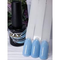 Гель-лак для ногтей RAY № 1614, 10ml