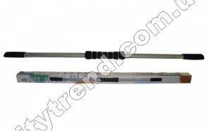 Палка для пилатеса Pilates Blade