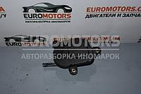 Моторчик привода заслонок Mercedes C-class (W203) 2000-2007 2.2cdi, 2.7cdi A6111500494