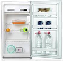 Холодильник 93 л, Grunhelm GF-85M (89933)