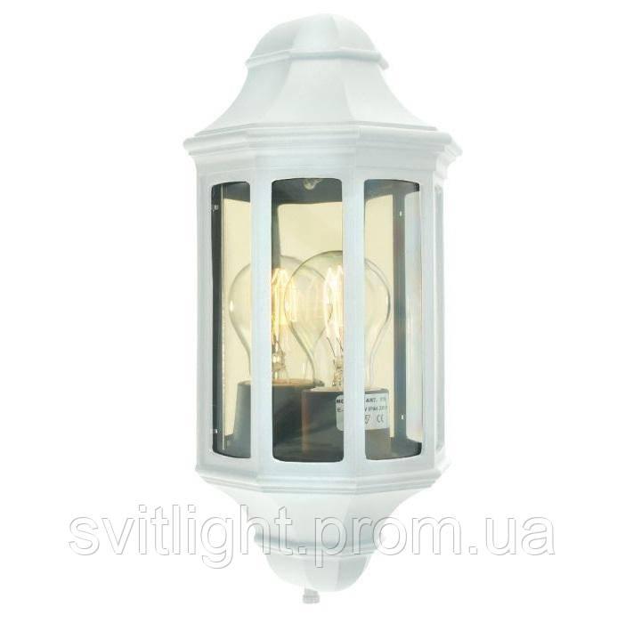Настенный светильник 175W NORLYS