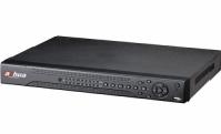 Регистратор     LUX-K7108V/ K7408V