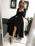 Женское платье Лиана, фото 2